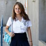 Manuela Llerena – Idade, Altura e Peso (Biografia)