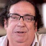 Marcos Oliveira – Idade, Altura e Peso (Biografia)