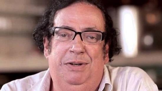 Marcos Oliveira Idade, Altura e Peso