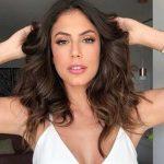 Mari Gonzalez (BBB 20) – Idade, Altura e Peso (Biografia)