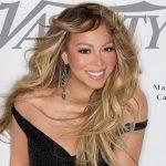 Mariah Carey – Idade, Altura e Peso (Biografia)