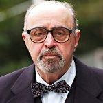 Mauro Mendonça – Idade, Altura e Peso (Biografia)