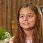 Melissa Nóbrega – Idade, Altura e Peso (Biografia)