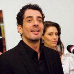 Michel Melamed – Idade, Altura e Peso (Biografia)