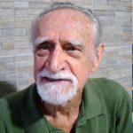 Miguel Rosenberg – Idade, Altura e Peso (Biografia)