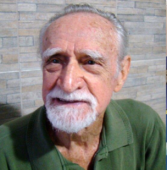 Miguel Rosenberg Idade, Altura e Peso