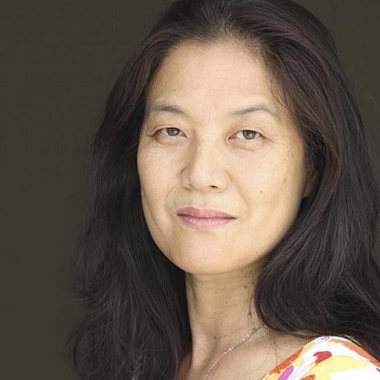 Miwa Yanagizawa Idade, Altura e Peso