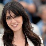 Nadine Labaki – Idade, Altura e Peso (Biografia)