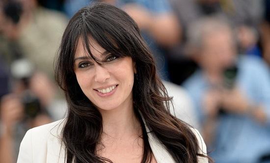 Nadine Labaki Idade, Altura e Peso