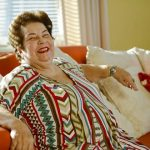 Nana Caymmi – Idade, Altura e Peso (Biografia)