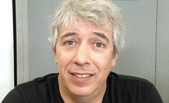Neil Kaplan Idade, Altura e Peso
