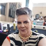 Nica Bomfim – Idade, Altura e Peso (Biografia)