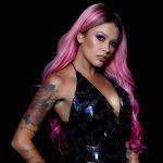 Nikki – Idade, Altura e Peso (Biografia)