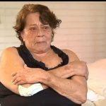 Norma Bengell – Idade, Altura e Peso (Biografia)