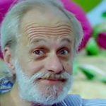 Older Cazarré – Idade, Altura e Peso (Biografia)