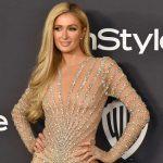 Paris Hilton – Idade, Altura e Peso (Biografia)