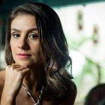 Patrícia Elizardo – Idade, Altura e Peso (Biografia)