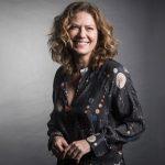 Patricia Pillar – Idade, Altura e Peso (Biografia)