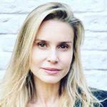 Paula Burlamaqui – Idade, Altura e Peso (Biografia)