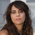 Paula Cohen – Idade, Altura e Peso (Biografia)