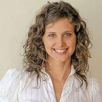 Paula Possani – Idade, Altura e Peso (Biografia)