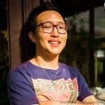 Paulo Chun – Idade, Altura e Peso (Biografia)