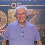 Paulo Figueiredo – Idade, Altura e Peso (Biografia)