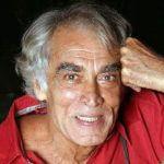 Perry Salles – Idade, Altura e Peso (Biografia)