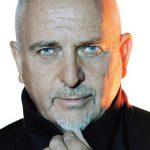Peter Gabriel – Idade, Altura e Peso (Biografia)