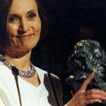 Pilar Miró – Idade, Altura e Peso (Biografia)