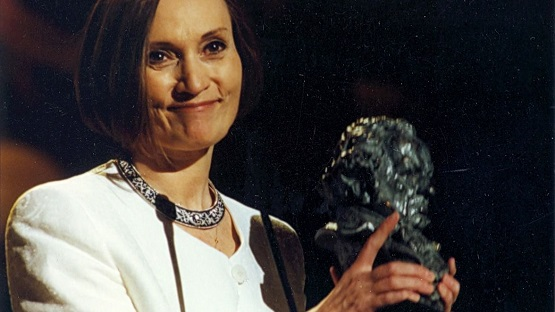 Pilar Miró Idade, Altura e Peso