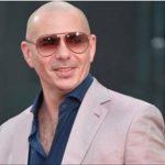 Pitbull – Idade, Altura e Peso (Biografia)