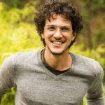 Rafael Losso – Idade, Altura e Peso (Biografia)