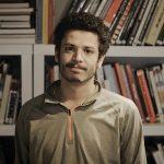 Rafael Queiroga – Idade, Altura e Peso (Biografia)