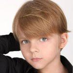 Raffael Pietro – Idade, Altura e Peso (Biografia)