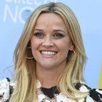 Reese Witherspoon – Idade, Altura e Peso (Biografia)