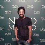 Renan Monteiro – Idade, Altura e Peso (Biografia)