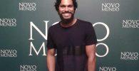 Renan Monteiro Idade, Altura e Peso