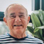 Renato Aragão – Idade, Altura e Peso (Biografia)