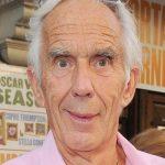 Richard Durden – Idade, Altura e Peso (Biografia)