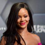 Rihanna – Idade, Altura e Peso (Biografia)