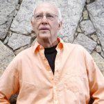 Roberto Maya – Idade, Altura e Peso (Biografia)