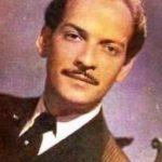 Rodolfo Mayer – Idade, Altura e Peso (Biografia)