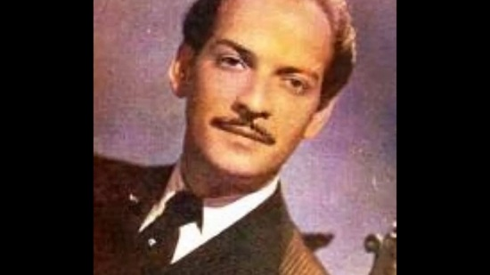 Rodolfo Mayer Idade, Altura e Peso