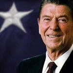 Ronald Reagan – Idade, Altura e Peso (Biografia)
