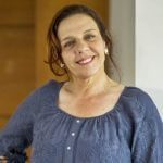 Rosi Campos – Idade, Altura e Peso (Biografia)