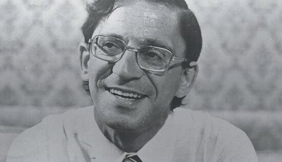 Sérgio Cardoso Idade, Altura e Peso