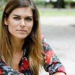 Sónia Balacó – Idade, Altura e Peso (Biografia)