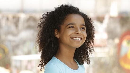 Sabrina Nonata Idade, Altura e Peso