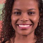 Sabrina Souza – Idade, Altura e Peso (Biografia)